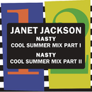 Nasty/Janet Jackson