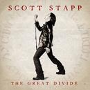 The Great Divide/Scott Stapp
