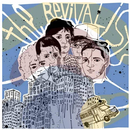 The Revivalists/The Revivalists