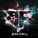 Phobia Phoney/Bunkface