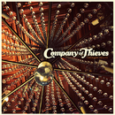 Ordinary Riches/Company Of Thieves