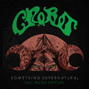 Something Supernatural (Full Moon Edition)/Crobot
