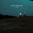 Teardrop/Civil Twilight