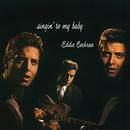 Singin' To My Baby/Eddie Cochran