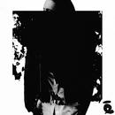 Been So Long (feat. Nick Leng)/StéLouse