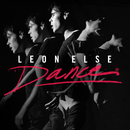 Dance/Leon Else