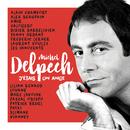 J'étais un ange - Michel Delpech/Multi Interprètes