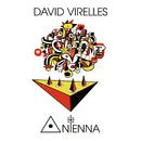 Antenna/David Virelles