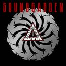Badmotorfinger (Super Deluxe Edition)/Soundgarden