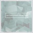 クリスマス・コレクション/Music Lab Collective