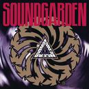 Badmotorfinger (25th Anniversary Remaster)/Soundgarden