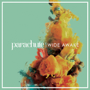 What Side Of Love (Acoustic Version)/Parachute