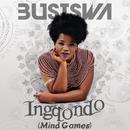 Ingqondo/Busiswa