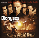 Monsters In Live (Live)/Dionysos