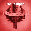 Hallelujah/Nordman