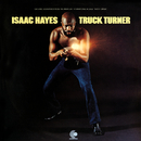 Truck Turner (Original Soundtrack)/Isaac Hayes