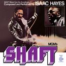 Shaft (Music From The Soundtrack)/Isaac Hayes