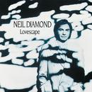 Lovescape/Neil Diamond