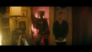 Safari (feat. Pharrell Williams, BIA, Sky)/J. Balvin