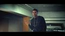 2AM (feat. Sage The Gemini)/Adrian Marcel