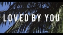 Loved By You(Official Visual)/POWERS
