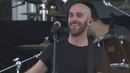 Renegades (Live From Life Is Beautiful)/X Ambassadors
