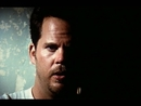 Smoke Rings In The Dark(Closed Captioned)/Gary Allan