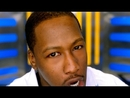 Yeah Yeah U Know It (feat. Def Squad)/Keith Murray