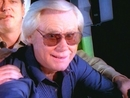 Honky Tonk Song(Closed Captioned)/George Jones