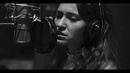 Have Yourself A Merry Little Christmas/Lauren Daigle