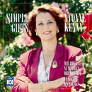 Simple Gifts/Yvonne Kenny, Vladimir Kamirsky, Melbourne Symphony Orchestra