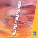 Messiaen: Éclairs sur l'Au-Delà.../Sydney Symphony Orchestra, David Porcelijn