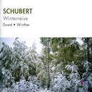 Schubert: Winterreise/Ronald Dowd, John Winther