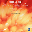 MSO – 100 Years Vol. 2: Sir Bernard Heinze, Willem van Otterloo/Melbourne Symphony Orchestra, Bernard Heinze, Willem van Otterloo