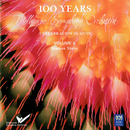 MSO – 100 Years Vol 6: Markus Stenz/Melbourne Symphony Orchestra, Markus Stenz