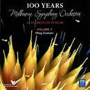 MSO – 100 Years Vol. 7: Oleg Caetani/Melbourne Symphony Orchestra, Oleg Caetani