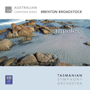 Timeless/Tasmanian Symphony Orchestra, Ola Rudner