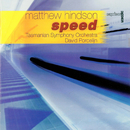 Speed/Tasmanian Symphony Orchestra, David Porcelijn