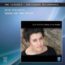 Song Of The Angel/Jane Sheldon