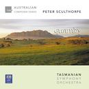Quamby/Tasmanian Symphony Orchestra, Richard Mills