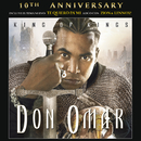 King Of Kings 10th Anniversary (Remastered)/Don Omar