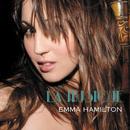 La Musique/Emma Hamilton
