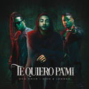 Te Quiero Pa´Mi/Don Omar, Zion & Lennox