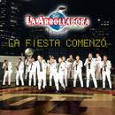 La Fiesta Comenzó/La Arrolladora Banda El Limón De René Camacho
