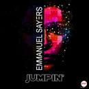 Jumpin'/Emmanuel Sayers