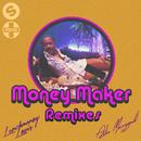 Money Maker (Remixes) (feat. LunchMoney Lewis, Aston Merrygold)/Throttle