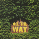 All The Way (Live In Chicago)/Eddie Vedder