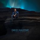 Sur mes épaules/David Hallyday