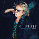 Les vestiges du Chaos (Remixes)/Christophe
