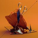 Rock-Scissors-Paper/Miryo, Giantpink